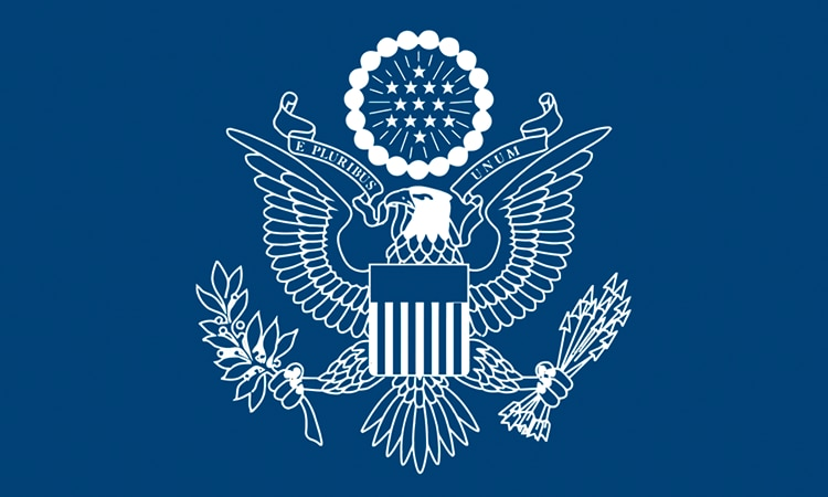 Passports | U.S. Embassy and Consulate in the Netherlands